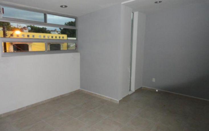 Foto de casa en venta en dr luis medina 100, gustavo diaz ordaz, tampico, tamaulipas, 1567452 no 14