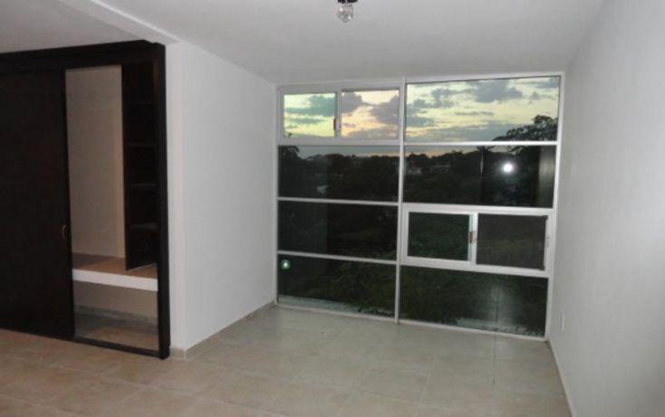 Foto de casa en venta en dr luis medina 100, gustavo diaz ordaz, tampico, tamaulipas, 1567452 no 15