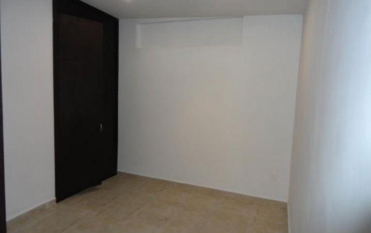 Foto de casa en venta en dr luis medina 100, gustavo diaz ordaz, tampico, tamaulipas, 1567452 no 18