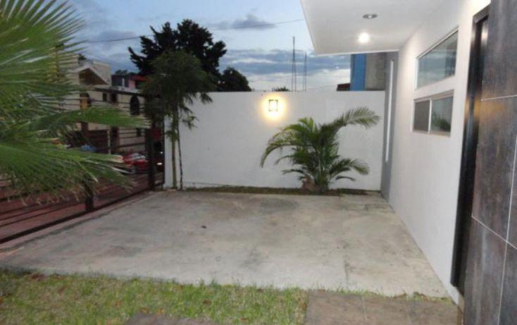 Foto de casa en venta en dr luis medina 100, gustavo diaz ordaz, tampico, tamaulipas, 1567452 no 19