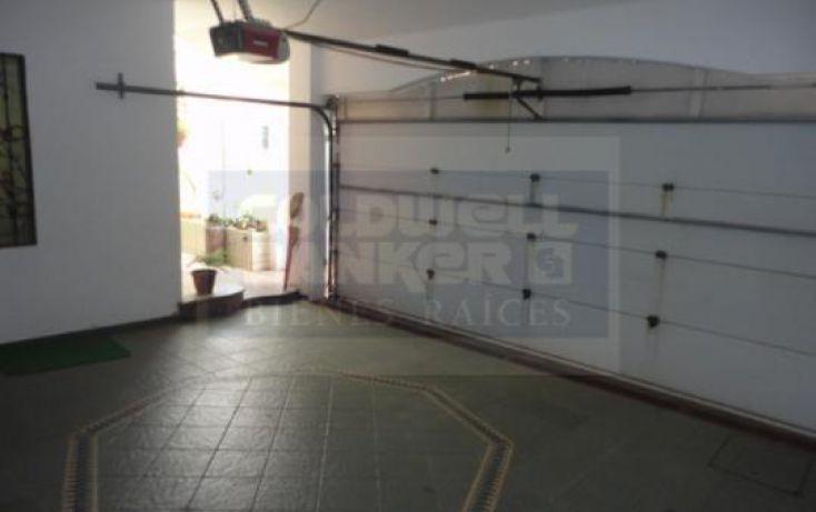 Foto de casa en venta en dr mario camelo y vega 298 298, gabriel leyva, culiacán, sinaloa, 220039 no 02