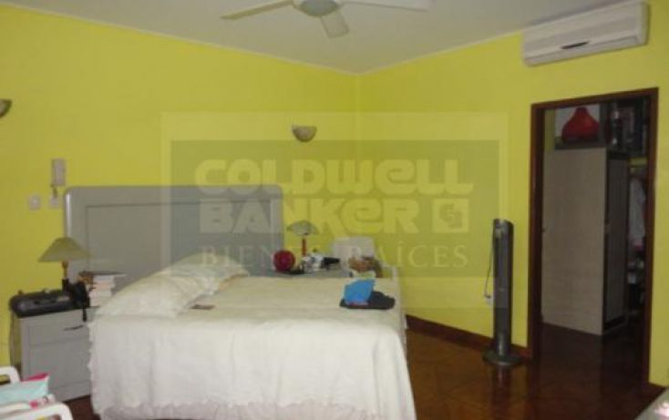 Foto de casa en venta en dr mario camelo y vega 298 298, gabriel leyva, culiacán, sinaloa, 220039 no 06