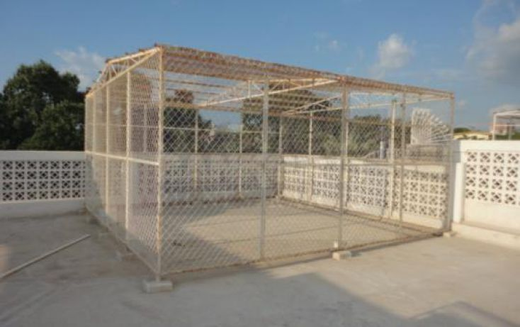 Foto de casa en venta en dr mario camelo y vega 298 298, gabriel leyva, culiacán, sinaloa, 220039 no 10