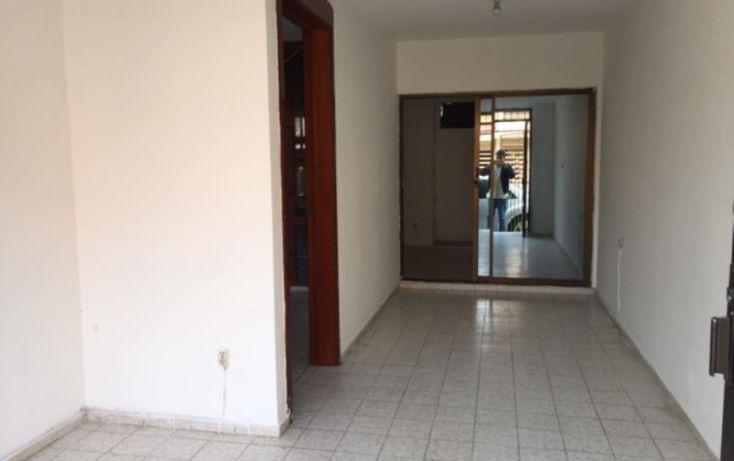 Foto de casa en renta en dr menendez ruiz 7, reforma, centro, tabasco, 1544522 no 02