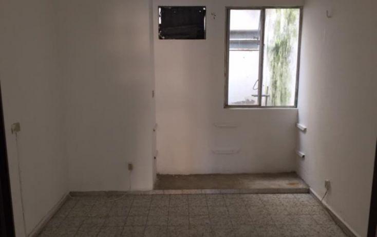 Foto de casa en renta en dr menendez ruiz 7, reforma, centro, tabasco, 1544522 no 03