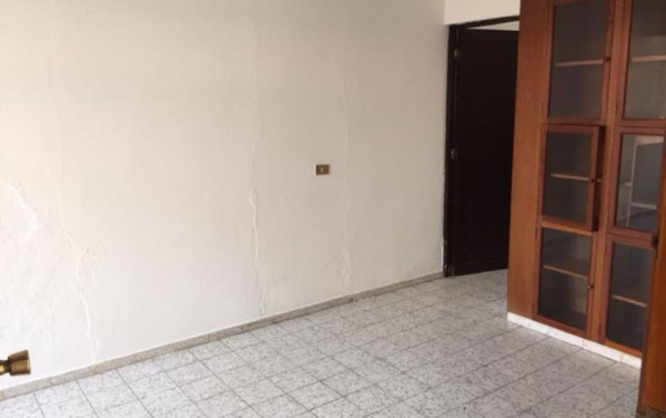 Foto de casa en renta en dr menendez ruiz 7, reforma, centro, tabasco, 1544522 no 04