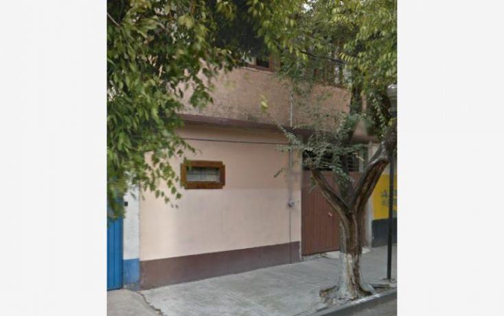 Foto de casa en venta en dr neva, doctores, cuauhtémoc, df, 1762760 no 02