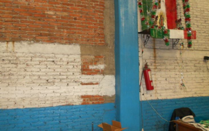 Foto de bodega en venta en dr olvera, doctores, cuauhtémoc, df, 1949948 no 07