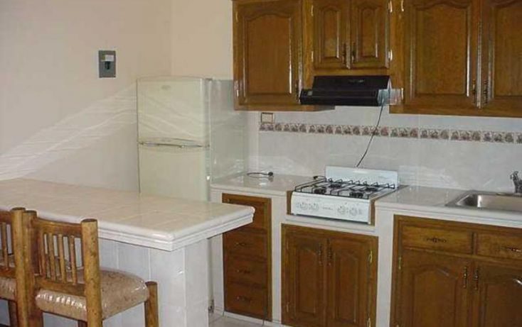 Foto de departamento en renta en dr plata 410, valle dorado, reynosa, tamaulipas, 2034654 no 02