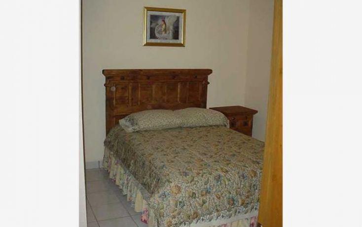 Foto de departamento en renta en dr plata 410, valle dorado, reynosa, tamaulipas, 2034654 no 03