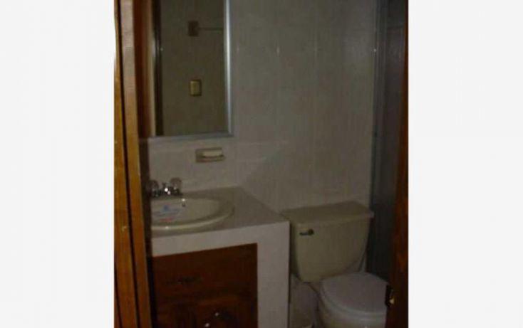 Foto de departamento en renta en dr plata 410, valle dorado, reynosa, tamaulipas, 2034654 no 04