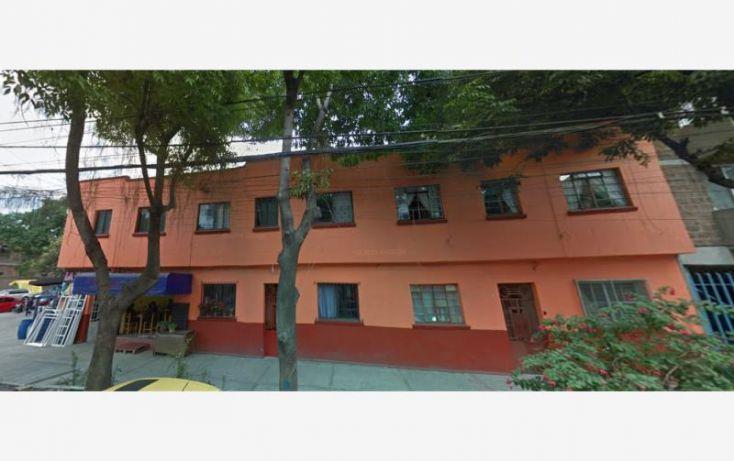 Foto de departamento en venta en dr velasco 1, doctores, cuauhtémoc, df, 2017544 no 03
