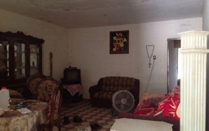 Foto de local en venta en dren juarez 428, ruben jaramillo, ahome, sinaloa, 1716896 no 02