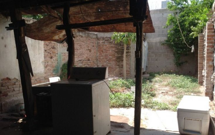 Foto de local en venta en dren juarez 428, ruben jaramillo, ahome, sinaloa, 1716896 no 03