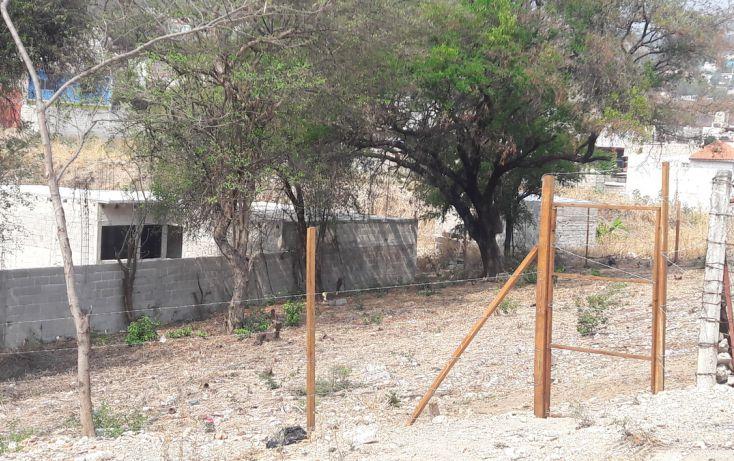 Foto de terreno habitacional en venta en, drromeo rincón, tuxtla gutiérrez, chiapas, 1870714 no 01