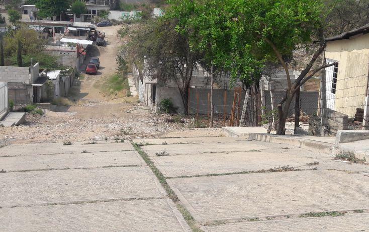 Foto de terreno habitacional en venta en, drromeo rincón, tuxtla gutiérrez, chiapas, 1870714 no 03