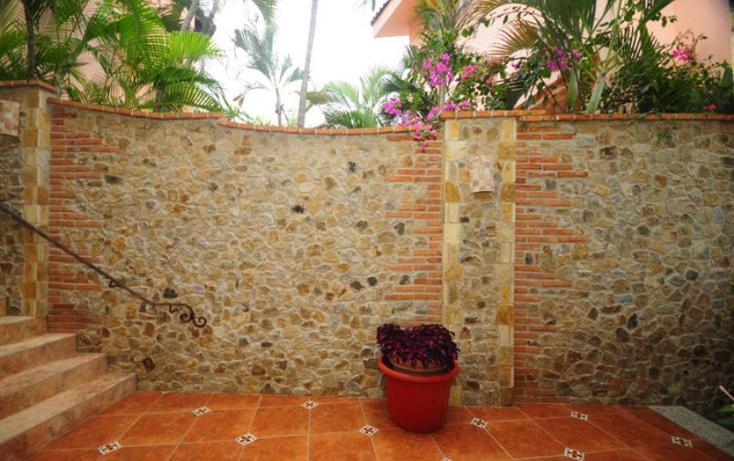 Foto de casa en venta en  131, lomas de mismaloya, puerto vallarta, jalisco, 1956646 No. 04