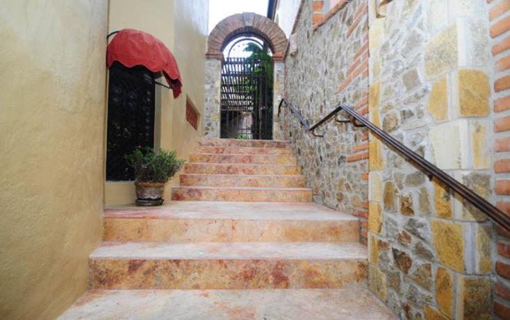Foto de casa en venta en  131, lomas de mismaloya, puerto vallarta, jalisco, 1956646 No. 05