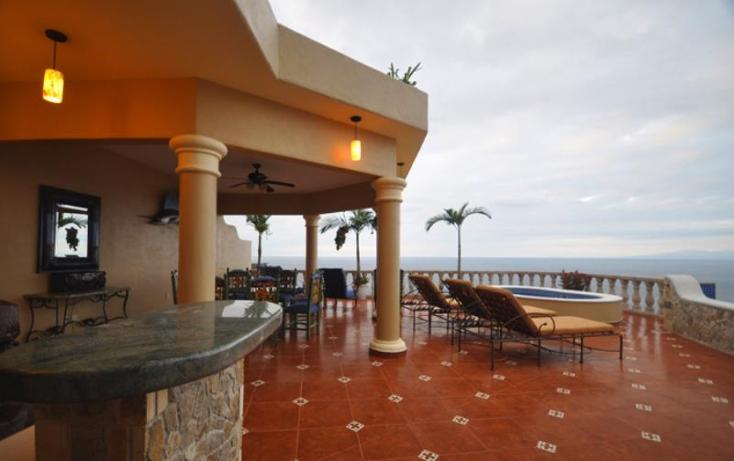Foto de casa en venta en  131, lomas de mismaloya, puerto vallarta, jalisco, 1956646 No. 08
