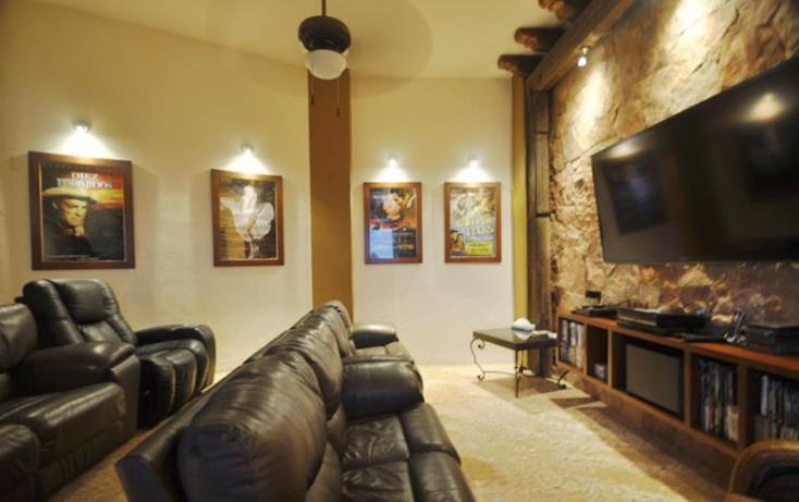 Foto de casa en venta en  131, lomas de mismaloya, puerto vallarta, jalisco, 1956646 No. 15