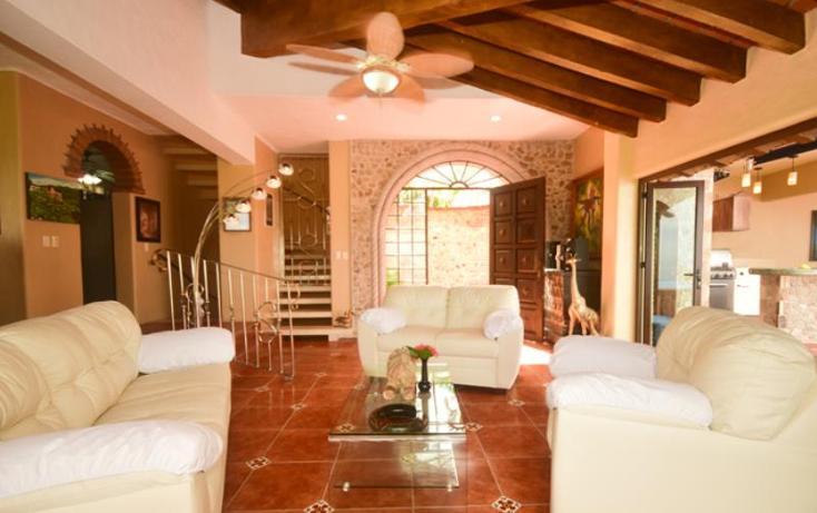 Foto de casa en venta en  131, lomas de mismaloya, puerto vallarta, jalisco, 1956646 No. 31