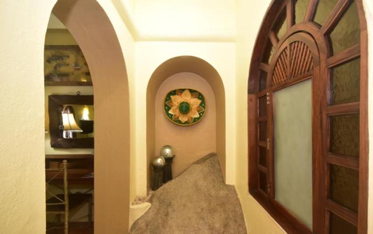 Foto de casa en venta en  131, lomas de mismaloya, puerto vallarta, jalisco, 1956646 No. 49