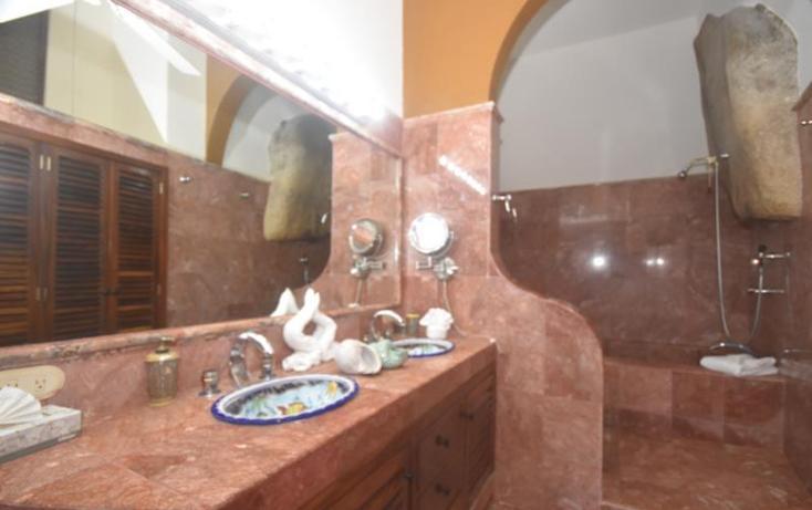 Foto de casa en venta en  131, lomas de mismaloya, puerto vallarta, jalisco, 1956646 No. 60