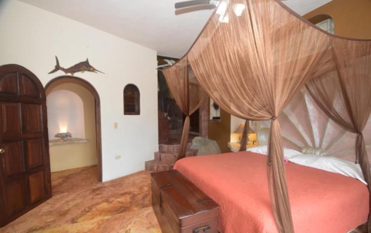Foto de casa en venta en dulce oliva 131, lomas de mismaloya, puerto vallarta, jalisco, 1956646 No. 62