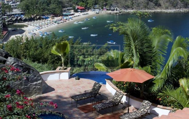 Foto de casa en venta en  89, lomas de mismaloya, puerto vallarta, jalisco, 740913 No. 02