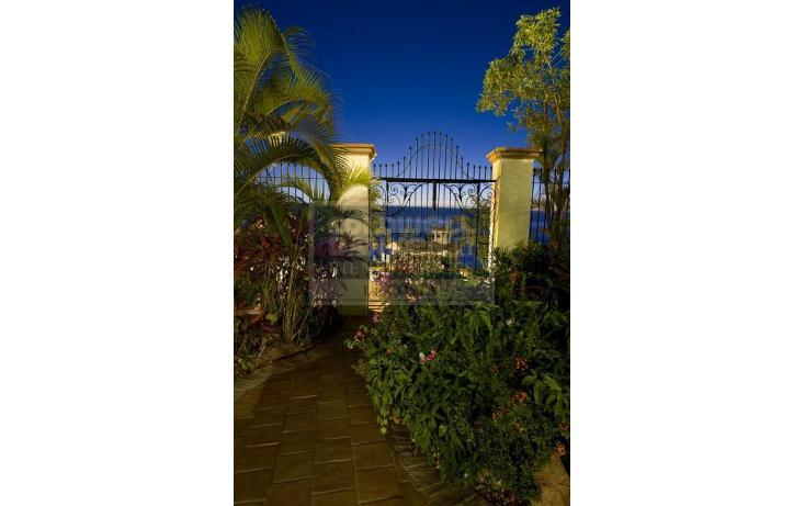 Foto de casa en venta en  89, lomas de mismaloya, puerto vallarta, jalisco, 740913 No. 03