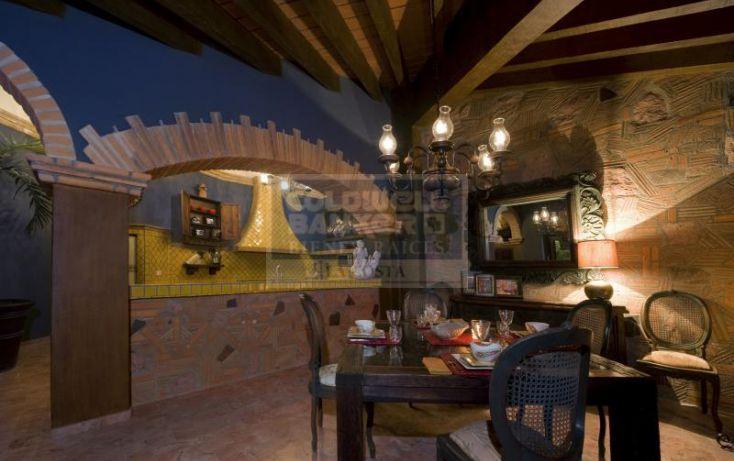 Foto de casa en venta en dulce oliva 89, lomas de mismaloya, puerto vallarta, jalisco, 740913 no 05