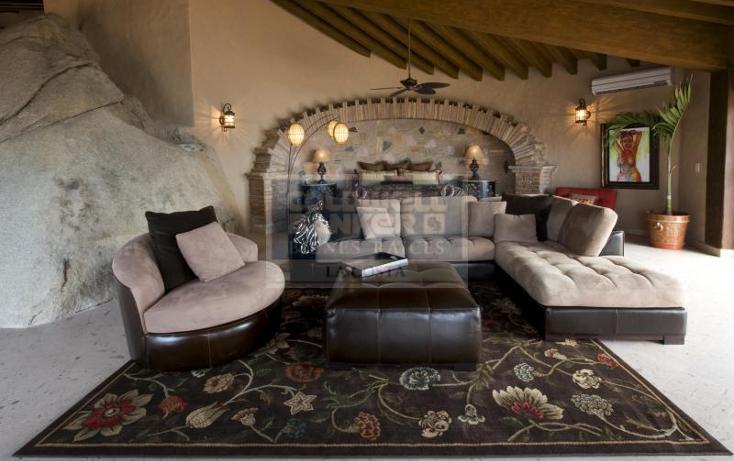 Foto de casa en venta en  89, lomas de mismaloya, puerto vallarta, jalisco, 740913 No. 08