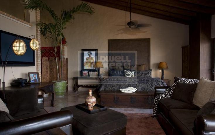 Foto de casa en venta en  89, lomas de mismaloya, puerto vallarta, jalisco, 740913 No. 10