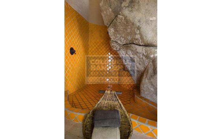 Foto de casa en venta en  89, lomas de mismaloya, puerto vallarta, jalisco, 740913 No. 13