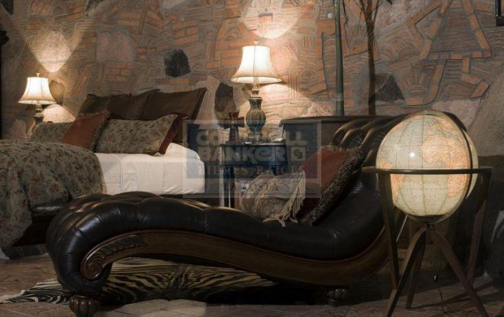 Foto de casa en venta en dulce oliva 89, lomas de mismaloya, puerto vallarta, jalisco, 740913 no 14