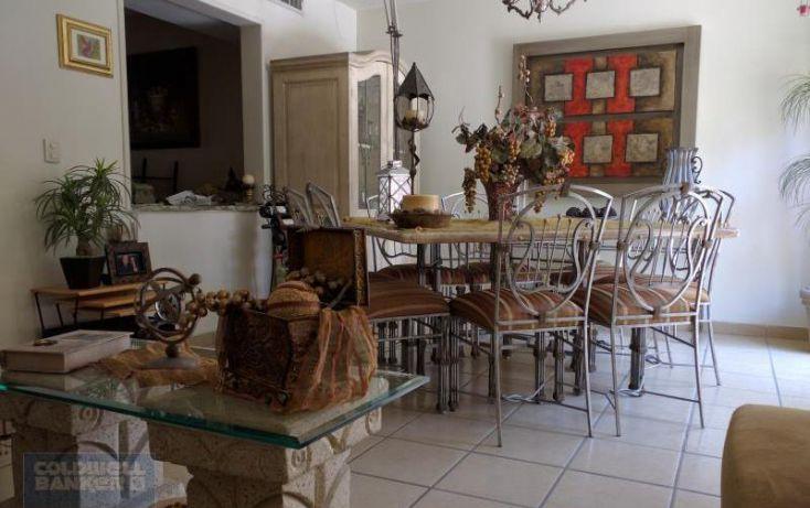 Foto de casa en venta en duna 1, la libertad, torreón, coahuila de zaragoza, 2040990 no 01