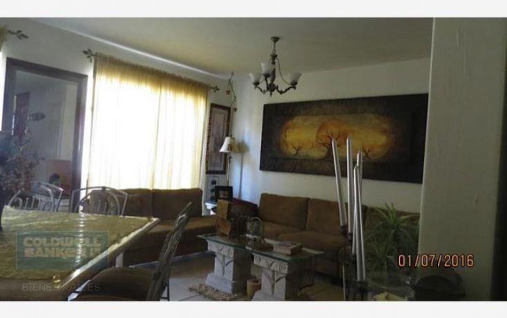 Foto de casa en venta en duna 1, la libertad, torreón, coahuila de zaragoza, 2040990 no 03