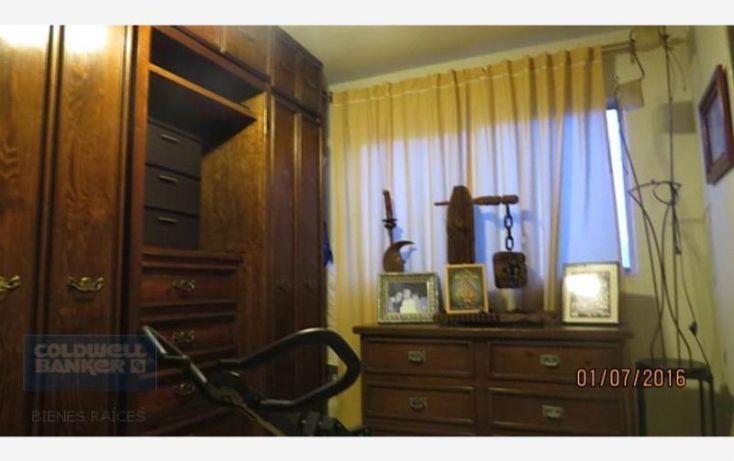 Foto de casa en venta en duna 1, la libertad, torreón, coahuila de zaragoza, 2040990 no 06