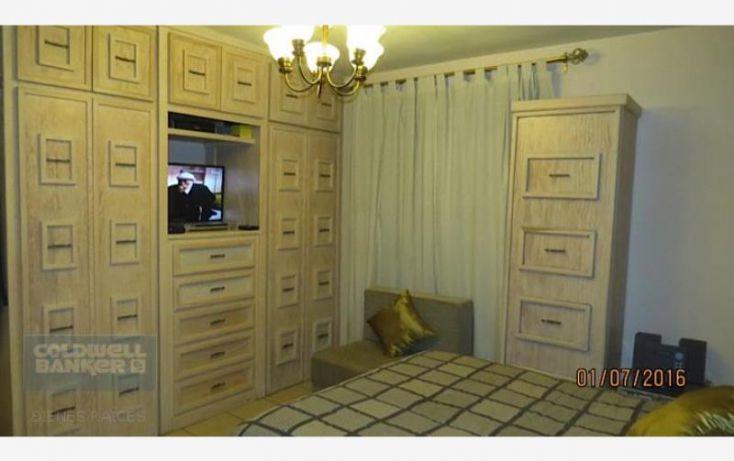 Foto de casa en venta en duna 1, la libertad, torreón, coahuila de zaragoza, 2040990 no 07