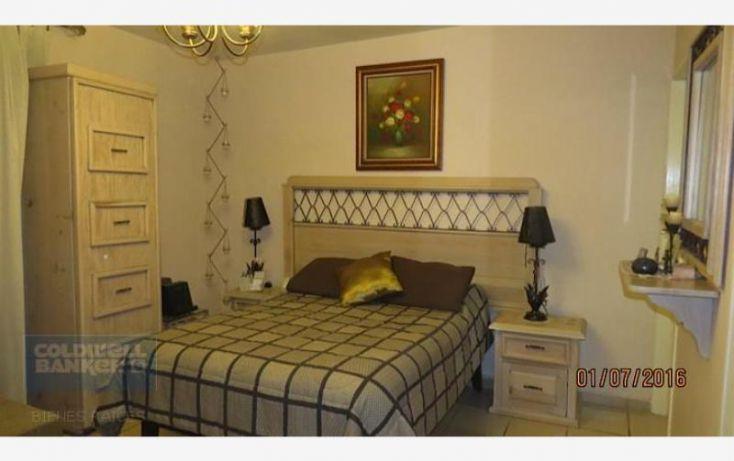 Foto de casa en venta en duna 1, la libertad, torreón, coahuila de zaragoza, 2040990 no 08