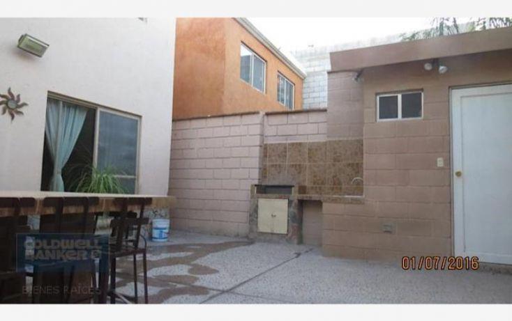 Foto de casa en venta en duna 1, la libertad, torreón, coahuila de zaragoza, 2040990 no 09