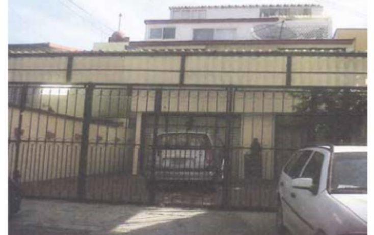 Foto de casa en venta en duna, ex hacienda san juan de dios, tlalpan, df, 1836308 no 02
