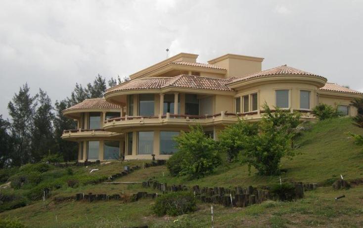 Foto de rancho en venta en  , dunas doradas, altamira, tamaulipas, 1097637 No. 02