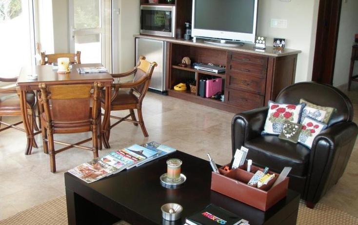 Foto de rancho en venta en  , dunas doradas, altamira, tamaulipas, 1097637 No. 06
