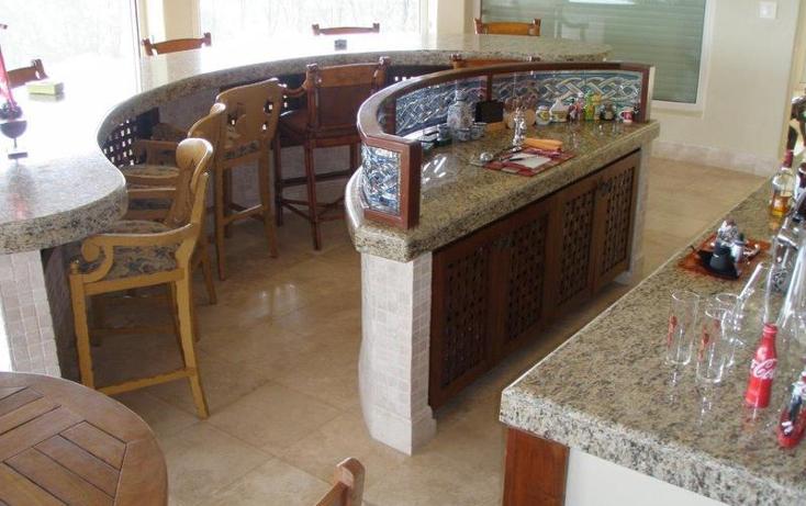 Foto de rancho en venta en  , dunas doradas, altamira, tamaulipas, 1097637 No. 09