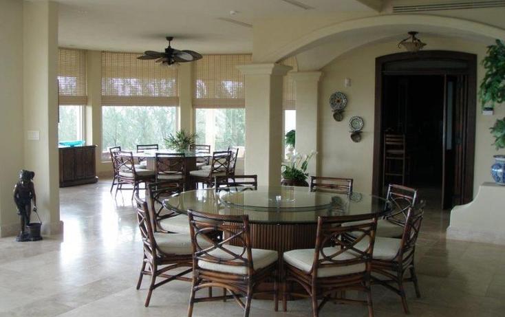 Foto de rancho en venta en  , dunas doradas, altamira, tamaulipas, 1097637 No. 12