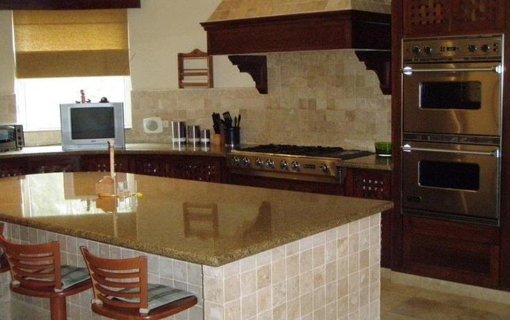 Foto de rancho en venta en  , dunas doradas, altamira, tamaulipas, 1097637 No. 17