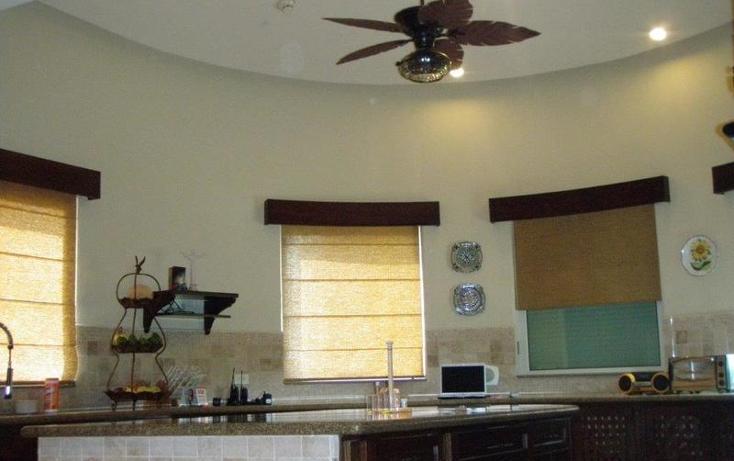 Foto de rancho en venta en  , dunas doradas, altamira, tamaulipas, 1097637 No. 19