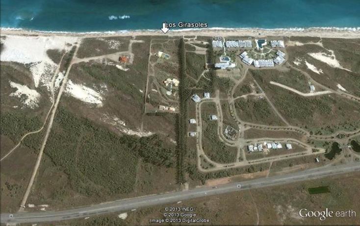 Foto de rancho en venta en  , dunas doradas, altamira, tamaulipas, 1097637 No. 21