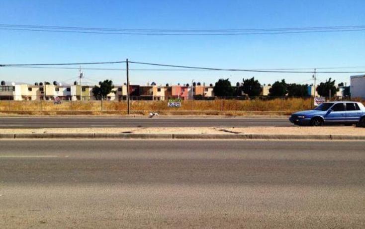 Foto de terreno comercial en venta en  , dunas, hermosillo, sonora, 1180807 No. 01